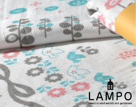 news-lampo