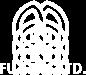 FUJI CO., LTD.