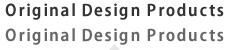 Original Design Products