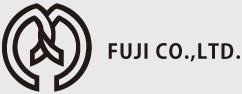FUJI Co.,Ltd