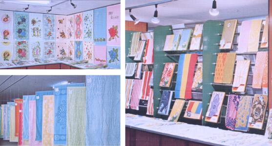 当時の展示室2