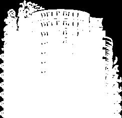 D-BLUE