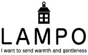 LAMPO ランポ