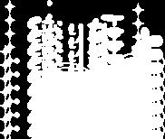 織り姫タオル ORIHIME