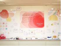 2013年 Thema:Passion/アイデアを形にする